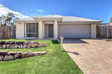 Recently Sold 33 Honeywood Drive, Fernvale, 4306, Queensland