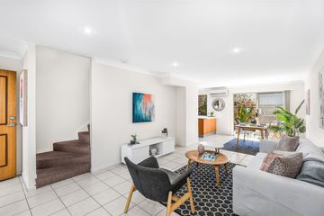 Recently Sold 17/6 Canton Court, Manly West, 4179, Queensland