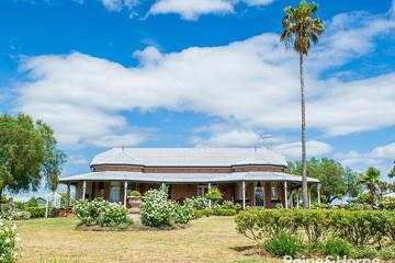 Recently Sold 51 Forbes Street, Grenfell, 2810, New South Wales