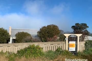 Recently Sold 173 Back Demondrille Road, Murrumburrah, 2587, New South Wales