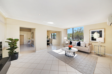 Recently Sold 77 Monash Road, Gladesville, 2111, New South Wales