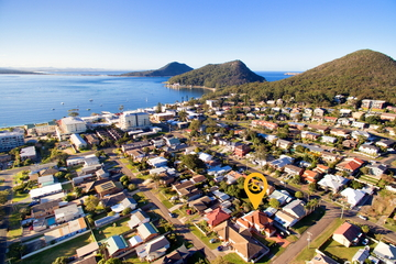 Recently Sold 1 Edward Street, Shoal Bay, 2315, New South Wales