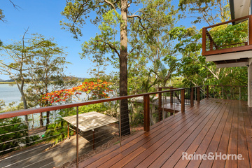 Recently Sold 92 Broadwater Esplanade, Bilambil Heights, 2486, New South Wales