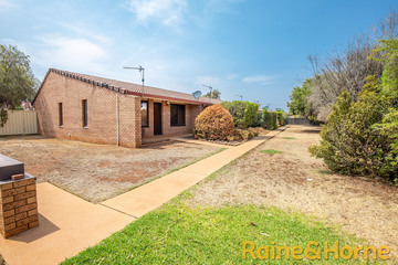 Recently Sold 1/13 Bedford Avenue, Dubbo, 2830, New South Wales