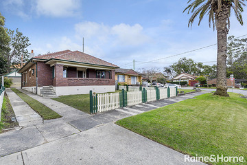 Recently Sold 28 Wheatleigh Street, Naremburn, 2065, New South Wales