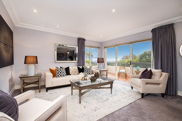 Recently Sold 17/218 Pacific Highway, Greenwich, 2065, New South Wales