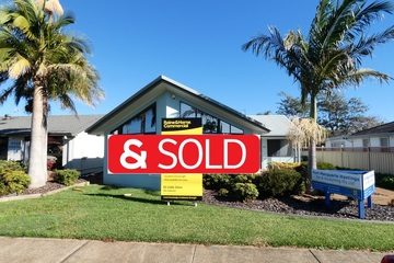 Recently Sold (S)/57 Lord Street, Port Macquarie, 2444, New South Wales
