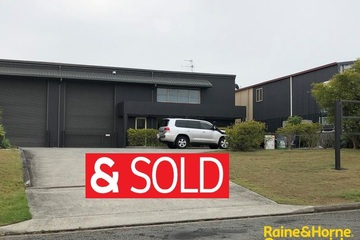 Recently Sold (S) Unit 2/59 Jindalee Road, Port Macquarie, 2444, New South Wales
