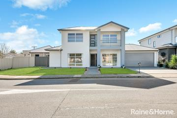 Recently Sold 25 Petersen Crescent, Port Noarlunga, 5167, South Australia