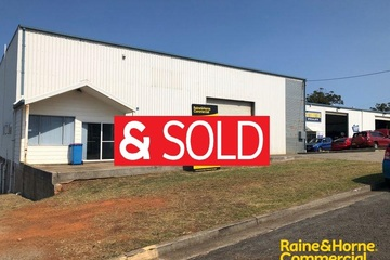 Recently Sold (S)/7 Karungi Crescent, Port Macquarie, 2444, New South Wales