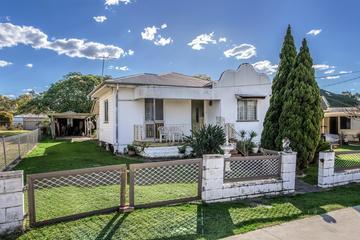 Recently Sold 104 Blackall Street, Basin Pocket, 4305, Queensland
