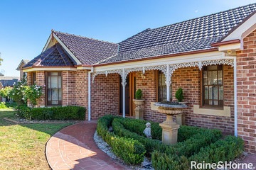 Recently Sold 7 Maple Close, Kelso, 2795, New South Wales