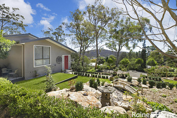 Recently Sold 67 Oxley Drive, Mittagong, 2575, New South Wales