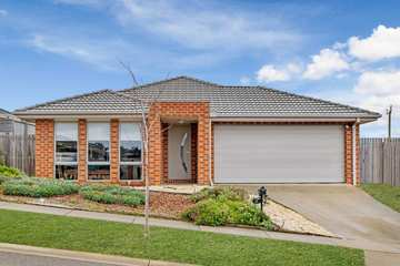 Recently Listed 16 Berta Rise, Drouin, 3818, Victoria