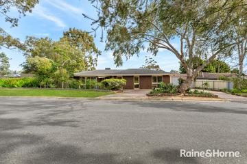 Recently Sold 13 Horn Drive, Happy Valley, 5159, South Australia