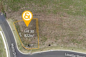 Recently Sold Lavella Street, Bargara, 4670, Queensland