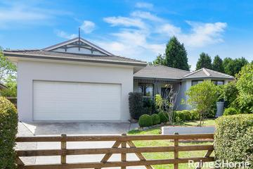 Recently Sold 5 Robinia Drive, Bowral, 2576, New South Wales