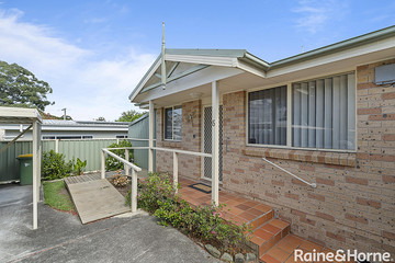 Recently Sold 5/16 Wells Street, East Gosford, 2250, New South Wales