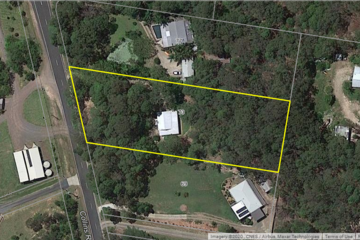 Recently Sold 73 Collins Road, Yandina, 4561, Queensland