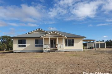 Recently Sold 33 ARGYLE COURT, Dalby, 4405, Queensland