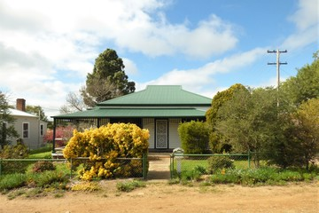 Recently Sold 46 Wombat Street, Young, 2594, New South Wales
