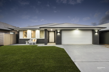 Recently Sold 31 Wakool Crescent, Woongarrah, 2259, New South Wales