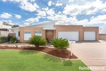Recently Sold 32 Plunkett Drive, Lake Albert, 2650, New South Wales