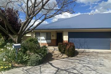 Recently Sold 8A Hayden Place, Young, 2594, New South Wales