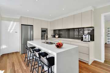 Recently Sold 1 Karingal Crescent, Frenchs Forest, 2086, New South Wales