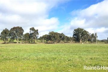 Recently Sold 1400 Wombat Road, Wombat, 2587, New South Wales