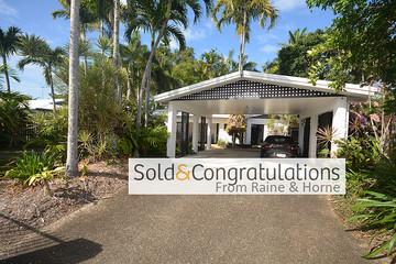 Recently Sold 6 Allamanda Street, Cooya Beach, 4873, Queensland