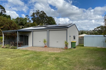 Recently Sold 15 Mariposa Place, Cooloola Cove, 4580, Queensland