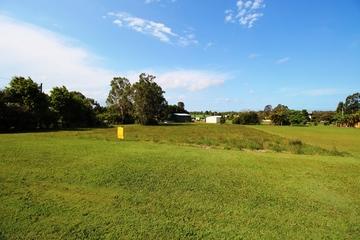 Recently Sold 7 Mauretania Avenue, Cooloola Cove, 4580, Queensland