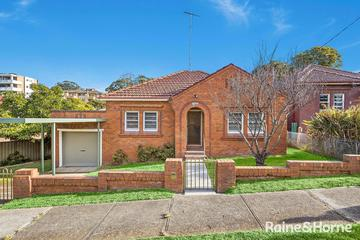 Recently Sold 15 Edgehill Street, Carlton, 2218, New South Wales