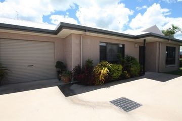 Recently Sold 2/4 Parker Street, Ayr, 4807, Queensland