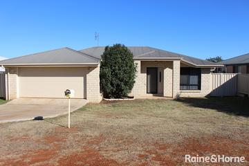 Recently Sold 86 Windsor Circle, Kingaroy, 4610, Queensland