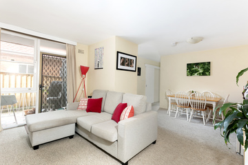 Recently Sold 1/85 Lawrence Street, Freshwater, 2096, New South Wales