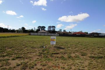 Recently Sold 29 Oasis Drive, Kingaroy, 4610, Queensland