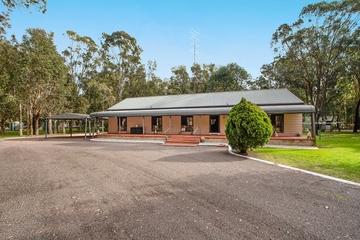 Recently Sold 419 Lemon Tree Passage Road, Salt Ash, 2318, New South Wales