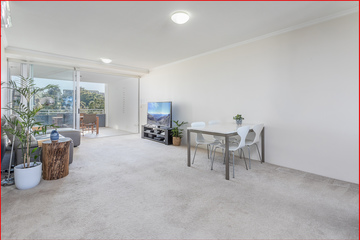 Recently Sold 3005/3 Parkland Boulevard, Brisbane City, 4000, Queensland