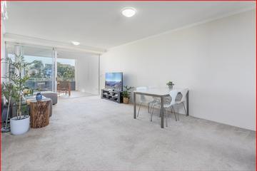 Recently Sold 3005/3 Parkland Boulevard, Brisbane City, 4000, Queensland