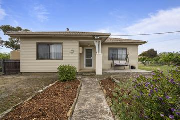 Recently Sold 29 Tasman Highway, Triabunna, 7190, Tasmania
