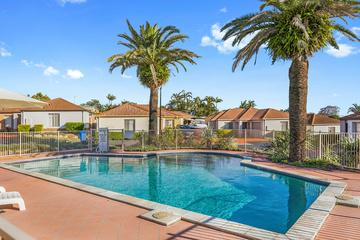 Recently Sold 105/25 Dasyure Place, Wynnum West, 4178, Queensland
