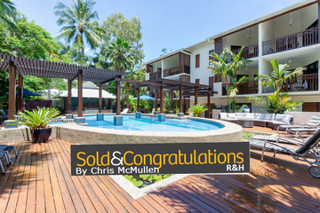 Recently Sold 17/47-49 Davidson Street (FREESTYLE), Port Douglas, 4877, Queensland