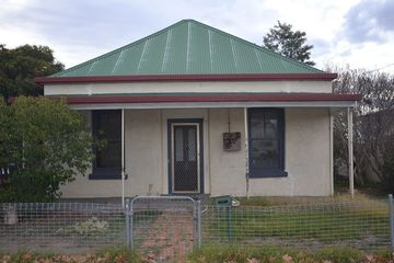 Recently Sold 12 Chester Street, Inverell, 2360, New South Wales