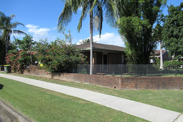 Recently Sold 13 Werambie Street, Toormina, 2452, New South Wales