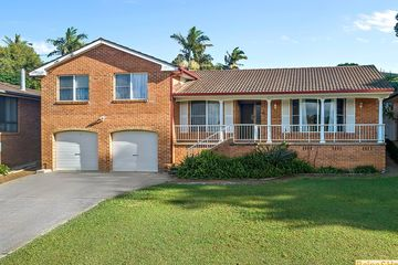 Recently Sold 15 Kintorie Crescent, Toormina, 2452, New South Wales