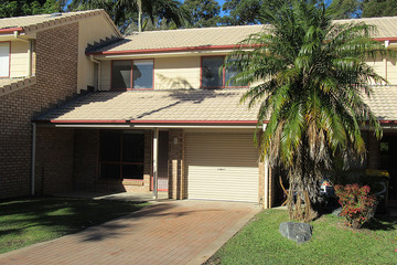 Recently Sold 3/15a Lady Belmore Dr, Boambee East, 2452, New South Wales