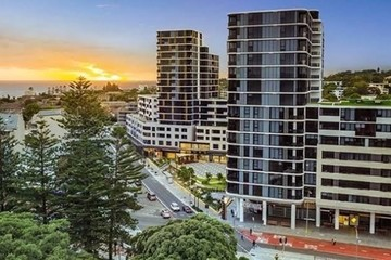 Recently Sold 601/890 Pittwater Road, Dee Why, 2099, New South Wales