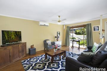 Recently Sold 4 Camellia Place, Mittagong, 2575, New South Wales